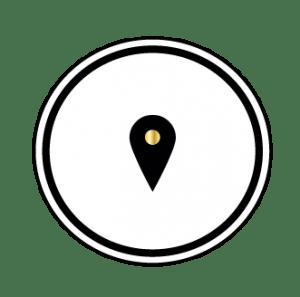 localisation page professionnelle Artiste beauté et bien-être